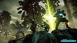 Гра Killzone: У полоні пітьми (PlayStation), фото 5
