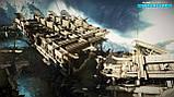 Гра Killzone: У полоні пітьми (PlayStation), фото 6