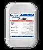 Системный послесходовый гербицид Лидс, м.с.(Милагро 60 / 5л) для кукурузы от однолетних и многолетних сорняков