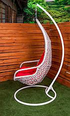 """Подвесное кресло-кокон """"Багама"""", фото 2"""