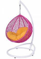 """Подвесное детское кресло-кокон """"Гарди Кидс"""", фото 3"""