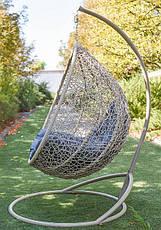 """Подвесное кресло-кокон """"Гарди Биг"""", фото 3"""
