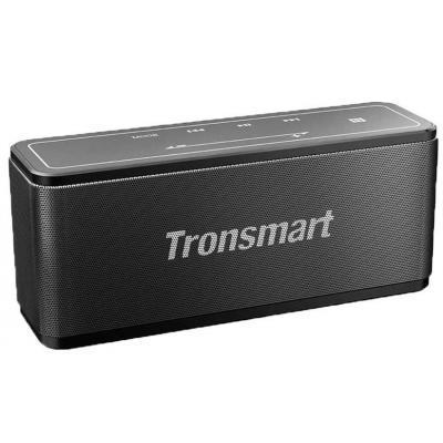 Акустическая система Tronsmart Element Mega Bluetooth Speaker Black (250394)