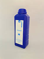 "Антисептик для рук  ""Safety"", 1 литр"