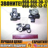 Регулятор давления ВАЗ 2101 /колдун/ (пр-во АвтоВАЗ) (арт. 21010-351201001)