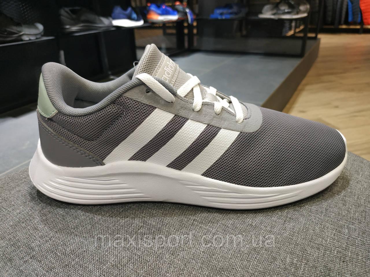 Кроссовки Adidas Lite Racer 2.0 EG4018