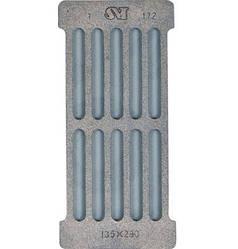 Колосниковая решетка SVT 103 (110х400)
