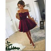 Женское вечернее платье  нарядное 10257