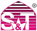 """Набор ложек десертных из нержавеющей стали Family-2 (6 штук) 30505-2 """"SNT"""", фото 2"""