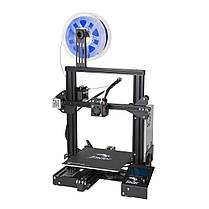 Creality 3D® Ender-3 V-slot Prusa I3 DIY 3D-принтер Набор 220x220x250 мм Размер печати-1TopShop, фото 3
