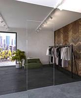 Стеновые декоративные панели. МДФ, HPL,шпон, покраска или зеркало