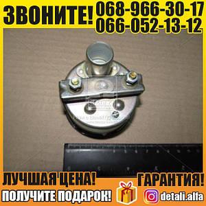 Указатель уровня топлива УБ125А (пр-во Владимир) (арт. УБ125А-3806010)