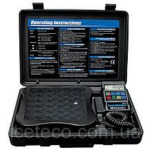 Весы электронные для заправки фреона МС 98210А Mastercool