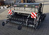 Механическая сеялка AT SN (Agro-Tom)