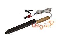Нож «Гуслия» электрический ПРОФИ, фото 1