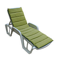 Матрас для лежака ONDA дралон 8510