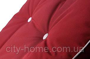 Матрас для лежака Punto дралон 2933, фото 2