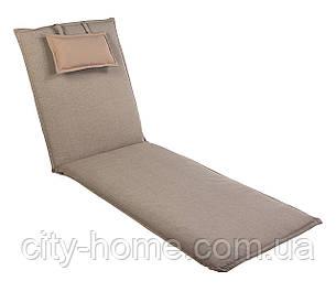 Матрац для лежака Lilu 4212, фото 2