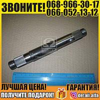 Вал привода вентилятора ЯМЗ 236НЕ (пр-во ЯЗТО) (арт. 236НЕ-1308050-В3)