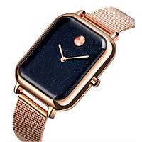 Мужские часы Skmei Special Оригинал + Гарантия!