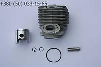 Цилиндр и поршень 3800 (39 мм)