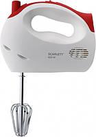 Миксер Scarlett SC-HM40S13