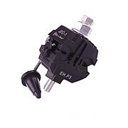 ElectroHouse Зажим прокалывающий 35-70 / 6-35 мм. EH-P.3