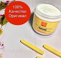 Дневной увлажняющий крем 🌾 SPF 15 «Крем с маслом зародышей пшеницы» Dr.Kadir