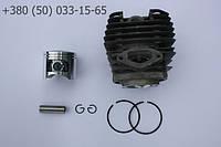 Цилиндр и поршень 5200 (45 мм)