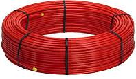 Труба RODA PE-Xa 20x2.0 с кислородным барьером