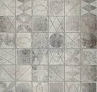 Керамогранит для пола Bristol Cersanit, фото 1