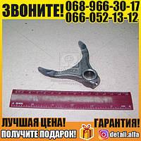 Вилка включения моста переднего ВАЗ 2121 (пр-во АвтоВАЗ) (арт. 21210-180302000)