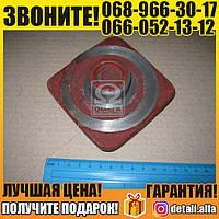 Вкладыш (подпятник) (пр-во Украина) (арт. 504Н-2902449)