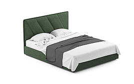 Кровать Велио