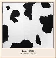 Ткань Твил Exclusive 250см ширина 100% хлопок
