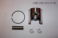 Поршень для бензопил серии 3800 (39 мм)