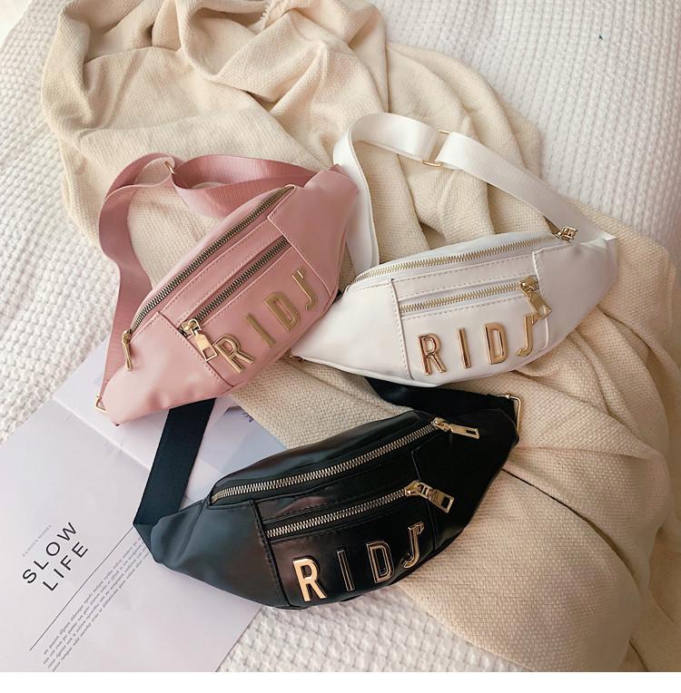 Стильная маленькая женская сумка. Модель 481