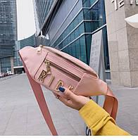 Стильная маленькая женская сумка. Модель 481, фото 3