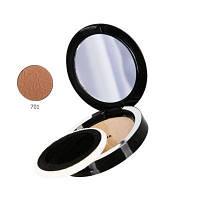 """Компактная Пудра Vipera Cosmetics """"CASHMERE VEIL"""" цвет №701 универсальный, фото 1"""