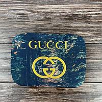 """Многоразовая маска на лицо """"Gucci"""""""