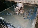Модернизация автомобильных весов 15 метров 60 тонн (СВМ-А15-С60), фото 3