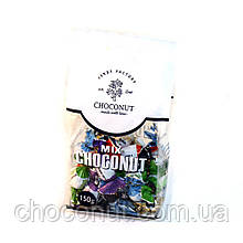 "Цукерки ""CHOCONUT MIX"" 150 г"
