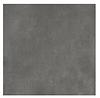 Керамічна плитка для підлоги, керамограніт Colin Cersanit