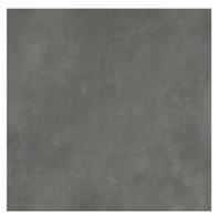 Керамічна плитка для підлоги, керамограніт Colin Cersanit, фото 1