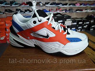 Кроссовки Nike M2K Tekno. art.AV4789-100