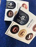 """Цукерки """"CHOCO EGGS"""" 80 г, фото 4"""