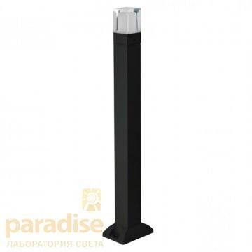 Ландшафтный LED светильник столбик 60см IP65 3W