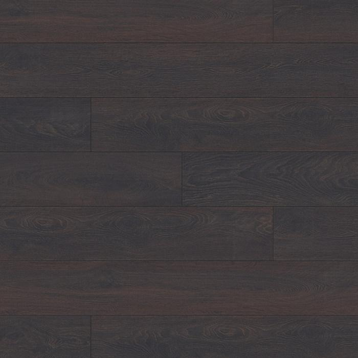 Ламинат Krono-Original Super Natural Classic - Дуб Колоніальний - 8632