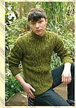 Модний журнал №6, 2008, фото 10