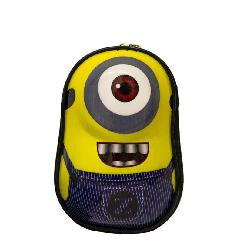 """Детская сумка """"Minion"""""""